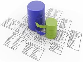 ISE305 - Database Systems