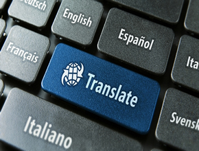 BLG618E - Machine Translation