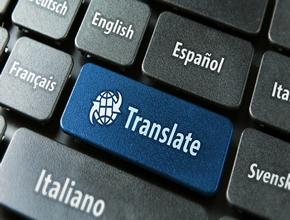 BLG618E - Machine Translation