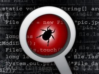 BLG475E – Software Quality & Testing