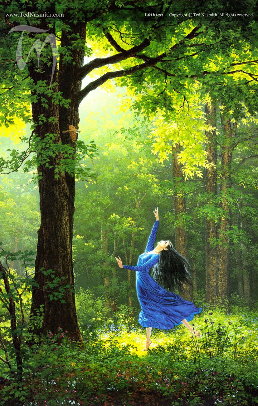 Inspiration - Gipsy Kings - Poema Quando Ela Dança - YouTube
