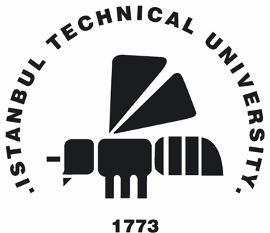 technical professional term papers