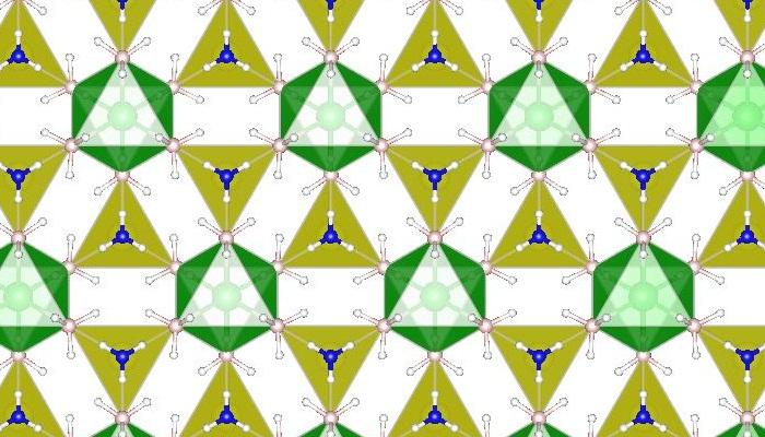 hexa_F53_3
